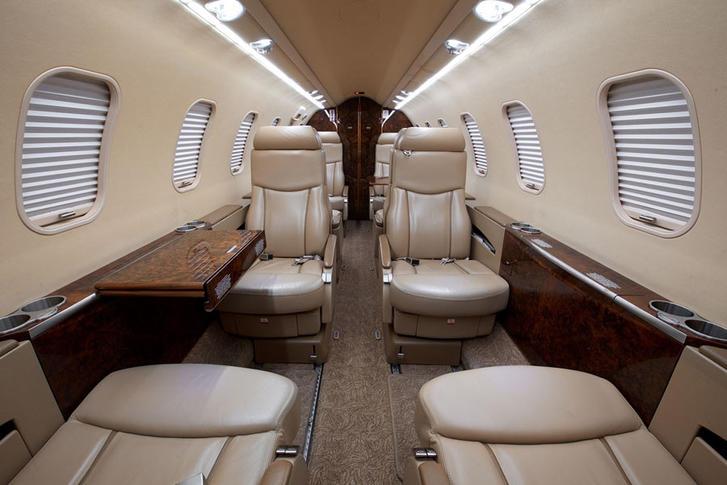 292379 05e7ffe05697ee323523e4a3d55864f2 920X485 - Bombardier Learjet 45XR