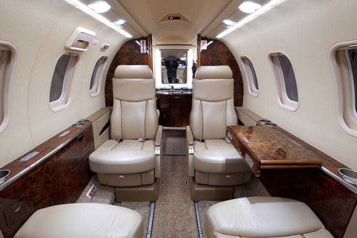 292379 d31b0c9bd429df6936584b021f3e3b98 920X485 - Bombardier Learjet 45XR