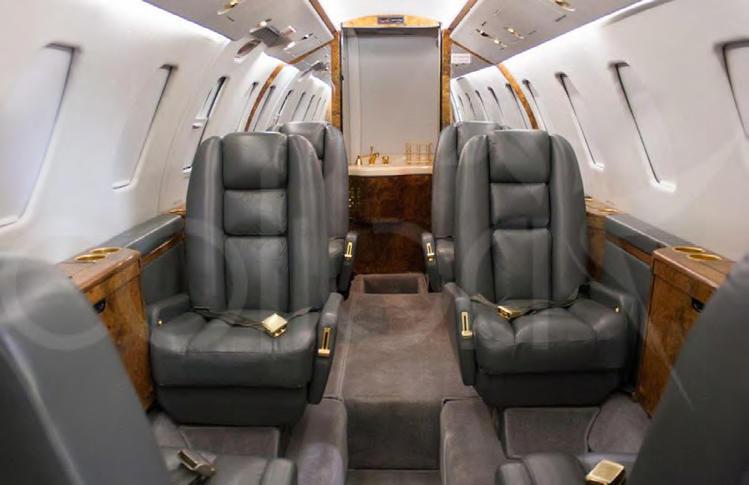 292401 54568bb02f3cbd3ecd52ad7c21d267ea 920X485 - Cessna Citation VI