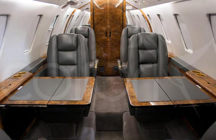 292401 6d7300fe1ed5d0b6a24057a28904fcc9 920X485 - Cessna Citation VI