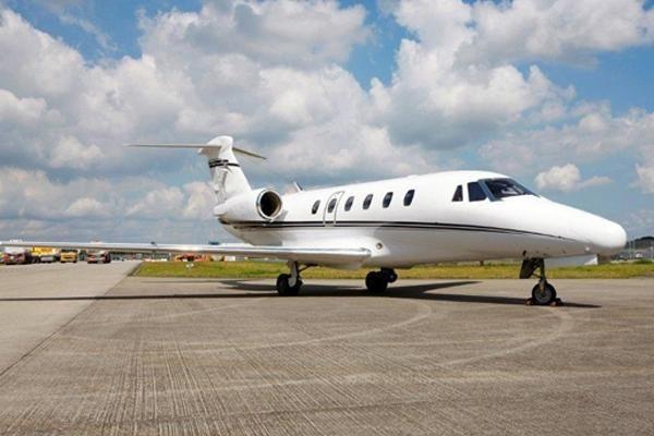 Cessna Citation VI купить бу