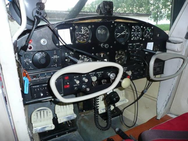 292425 42e461abf84427d7182aa1352e16bf36 920X485 - Cessna 150