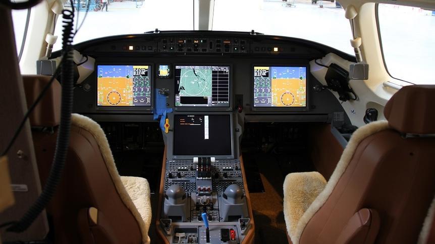 292435 0cdf13df441b4e5c851a96aaff363081 920X485 - Dassault Falcon 7X