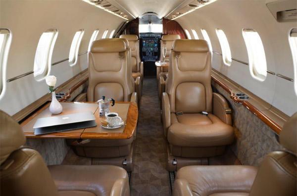 292437 42646c124d5c1901860fe94501d569bb 920X485 - Bombardier Learjet 45