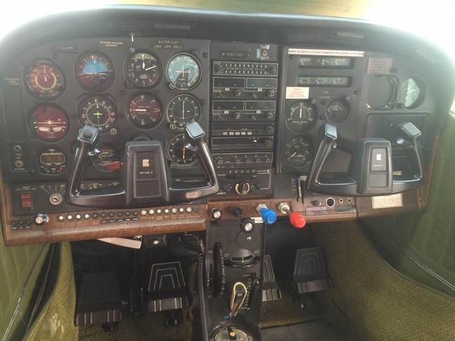292442 2e3e820e756c1dade5cd7a08572a2e8e 920X485 - Cessna 182