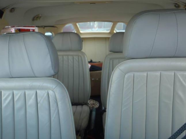 292443 35387e467fb8235fbf279ad295d17ee4 920X485 - Cessna Turbo 206H Stationair
