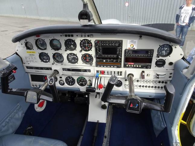 292477 88a40faf2807a50363cc25d76389dcea 920X485 - Piper Arrow IV