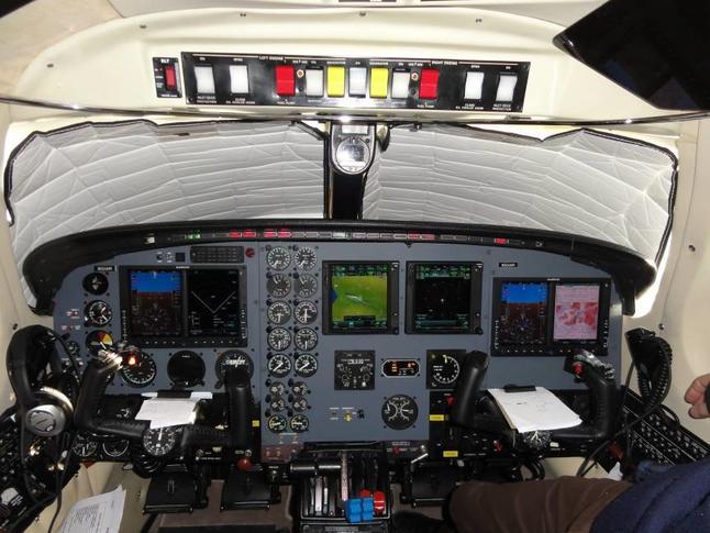292480 a0ebd5010491c63d8e79e8434d819bed 920X485 - Piper Cheyenne II