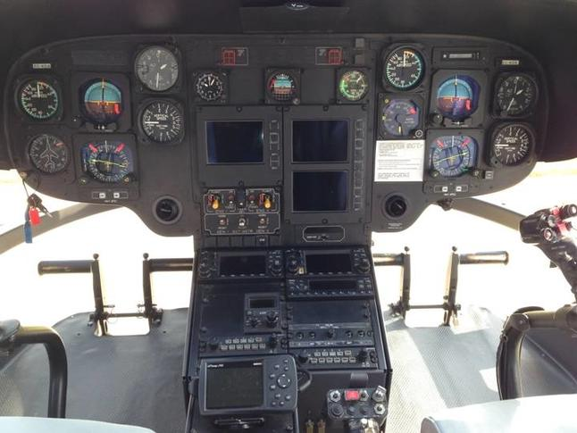 292520 c75abd0b59e56c3e10091906f630e07a 920X485 - Airbus/Eurocopter EC 135P2+
