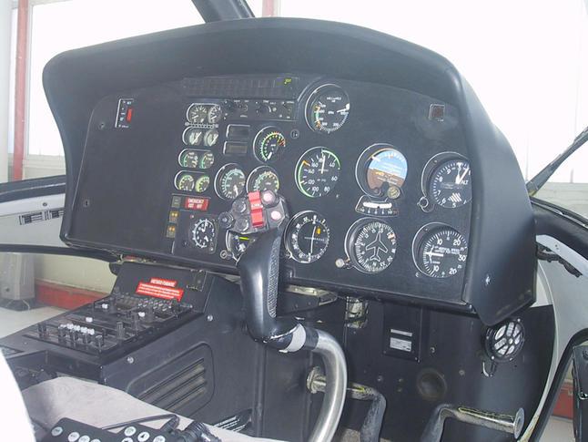 292527 18010dd302e97b6df2c17dedbbd0dbd5 920X485 - Airbus/Eurocopter AS 355N