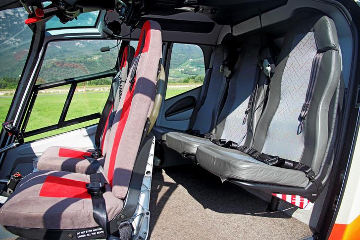 292529 5dc26be2cd2129e2b1890d2bdb7243f7 920X485 - Airbus/Eurocopter EC 120B