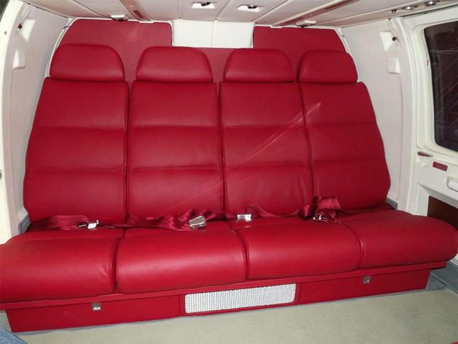 292530 35f4b32dac944d2500d72e5bc296a3f2 920X485 - Airbus/Eurocopter AS 365N-2
