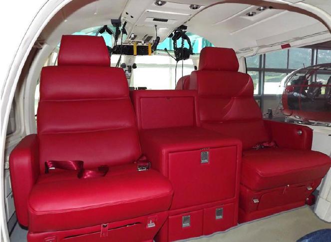 292530 8585247f2d5a95a7bca4505b2ff1f927 920X485 - Airbus/Eurocopter AS 365N-2