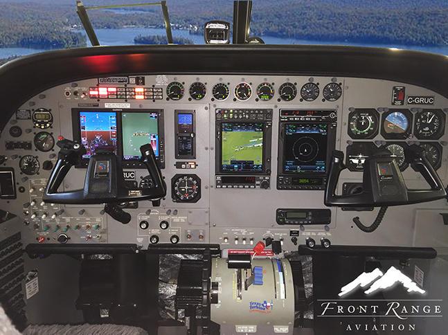 292538 6a12fa1f2bc9e33466f950044d4e6241 920X485 - Cessna Caravan 208