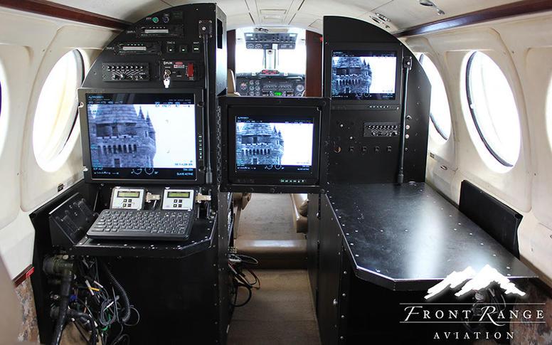 292540 a6637ae0d0375b059b54b2c7e93d7207 920X485 - Beechcraft King Air B200