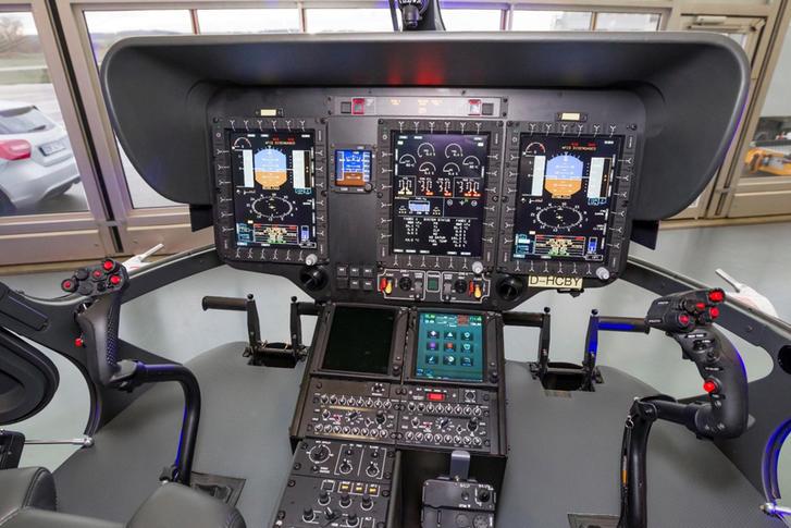 292541 e35f79b82ed7921a188b0d35676247e8 920X485 - Airbus H145
