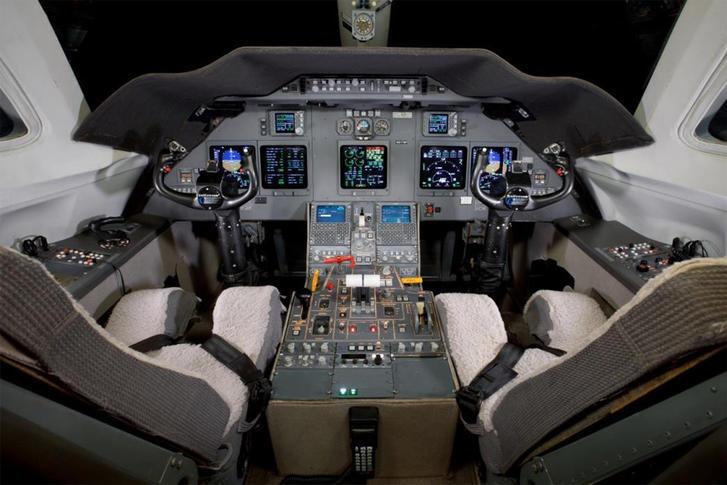 292555 3f1ea5f891744ac9dd7a21c6ba3ea3c2 920X485 - Gulfstream G200