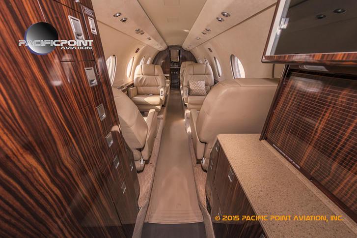 292572 f7a1eab2f50e9e8fefde09bcc48f8c64 920X485 - Dassault Falcon 20