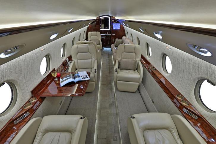 292578 cb98cd02e5e71006a4b54232bc2bfb81 920X485 - Gulfstream G200