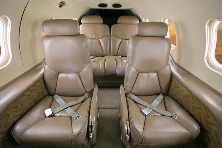 292579 03c2cf826da4166e758eafc1dd9f230f 920X485 - Bombardier Learjet 31A