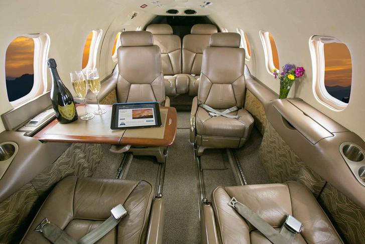 292579 a942aca537b721753499ca6a7b6f1807 920X485 - Bombardier Learjet 31A