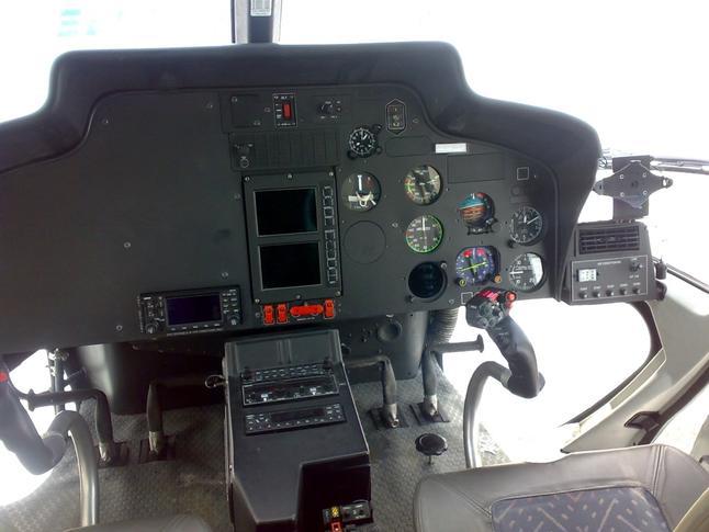 292593 bbcb6b48060a6dc7916f14bbf8d74a8f 920X485 - Airbus/Eurocopter AS 355NP