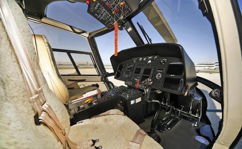 292621 b5e0d46e0f4c06549c8f96f7b2effdb8 920X485 - Airbus/Eurocopter EC 155B