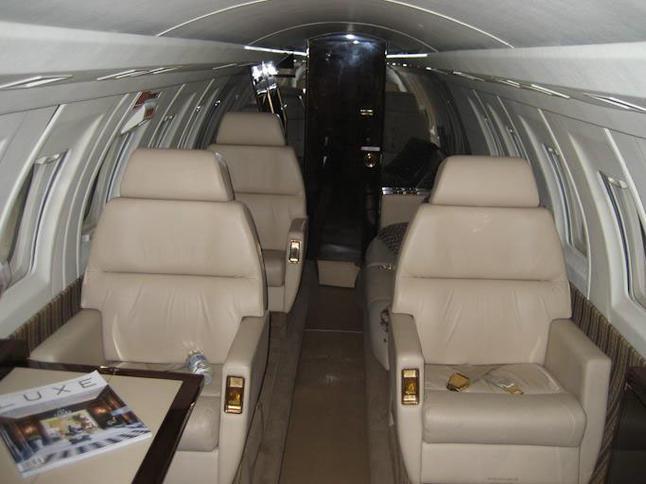 292676 782955b39f458aa3ac594777de5b7b39 920X485 - Hawker Beechcraft 700A