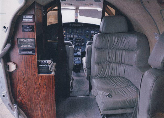 292730 76e436242b0afdec3eb3d0d293c741bb 920X485 - Cessna Citation ISP