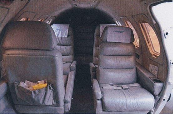 292730 eb62e13573598c6aba4e523f8695129a 920X485 - Cessna Citation ISP