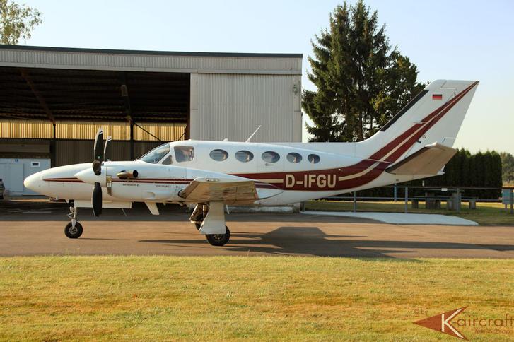 292748 d67f430a3892db3eee8abaec3dc8ca2b 920X485 - Cessna Conquest I