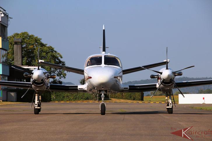 292748 e395f29cc9beadc7073947b5ed7674f9 920X485 - Cessna Conquest I