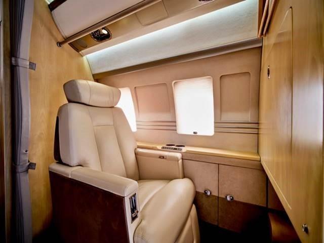 292759 bac234178fc76cde256f13b7d4aaf9ee 920X485 - Bombardier Global Express