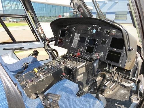 292765 03b40cd7b6296e900443e762628e03c5 920X485 - Airbus/Eurocopter EC 155B1