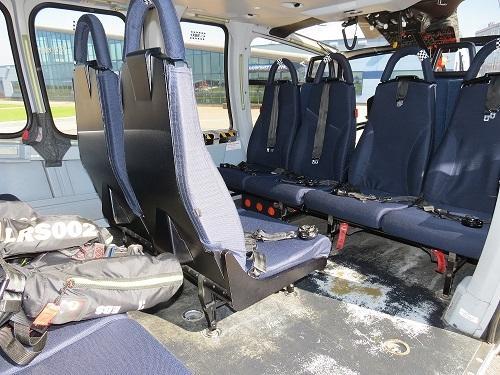 292765 42f013ffcb56c1fd8af0f55af82fbfd3 920X485 - Airbus/Eurocopter EC 155B1