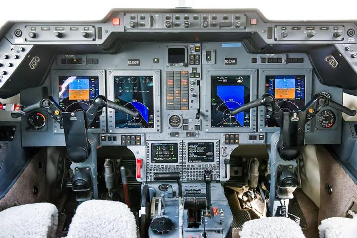 292776 eaf9d8e329338ff1bb022c41bcc0f146 920X485 - Hawker Beechcraft 900XP