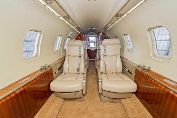 292777 17dcb4587597d96bc0ece6f2e7989948 920X485 - Bombardier Learjet 40XR