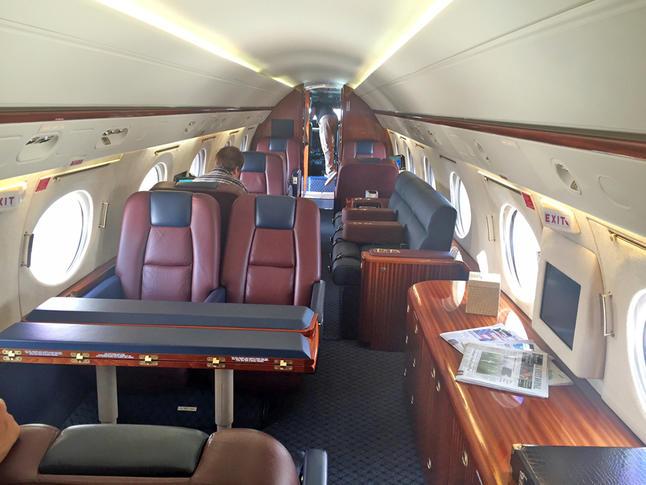 292841 0394bf42e0249ad0706f59f54590780b 920X485 - Gulfstream G400