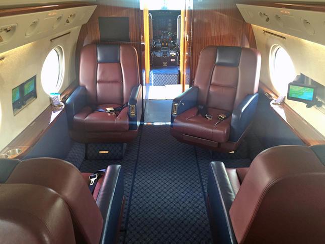 292841 16ca5241710e602d9aa4f1be1eaf0ae9 920X485 - Gulfstream G400