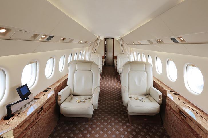 292846 9bdb75a800de86f6332e9d221649338f 920X485 - Dassault Falcon 900EX