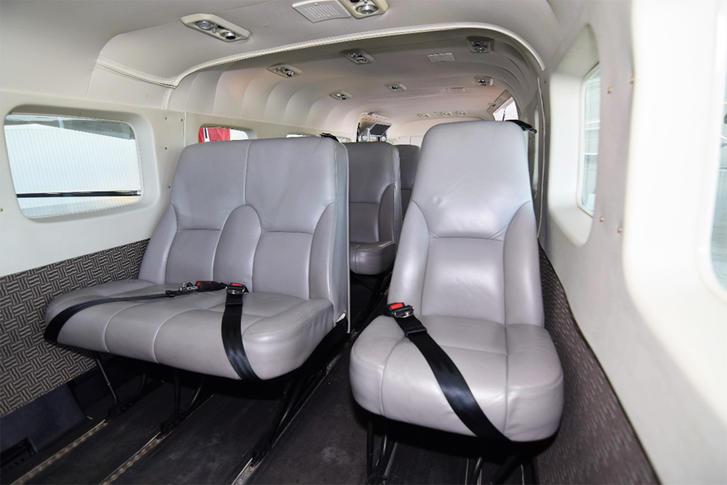 292848 58b2d8d4cda4be46d93f5495705e8561 920X485 - Cessna Grand Caravan EX