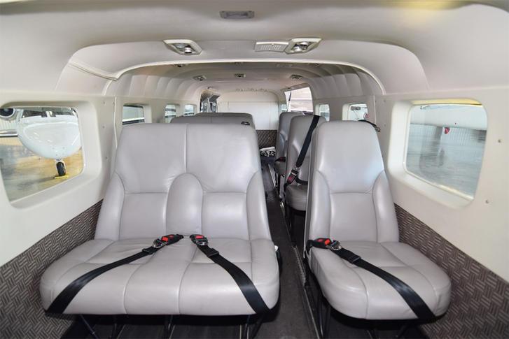 292848 fa3879ddc375d5a7afb8076a60504fb6 920X485 - Cessna Grand Caravan EX