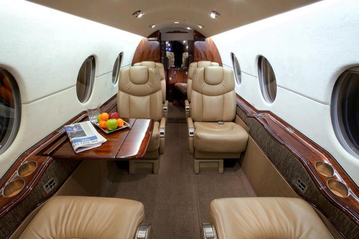 292903 c60854015150c583c5a22d85aeb73fa0 920X485 - Hawker Beechcraft 400XP