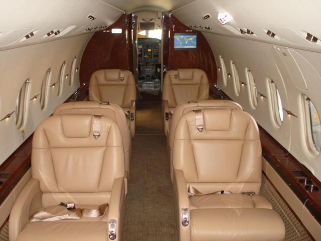 292908 b9a9eeca2c76fd2c16b61c339f3c5ca6 920X485 - Hawker Beechcraft 4000