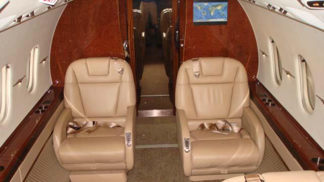 292908 d213f402f23bea61d3112d2f75b6214d 920X485 - Hawker Beechcraft 4000