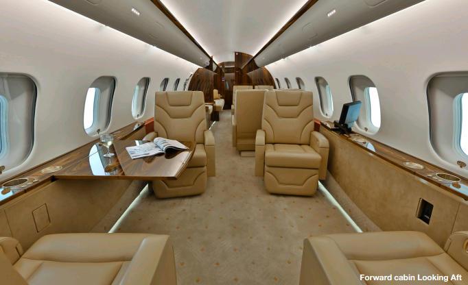 292909 78d756c70045726b229dc8c06e2e75a6 920X485 - Bombardier Global 5000