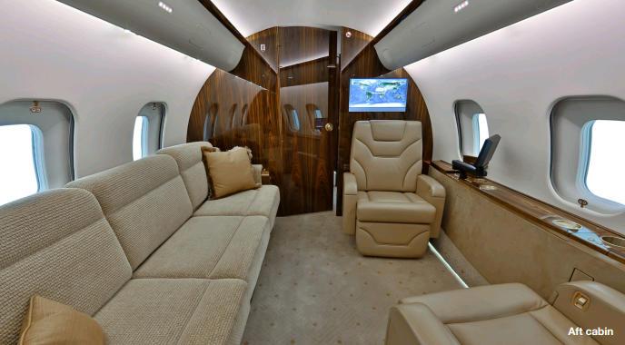 292909 ac48e0fba86c187ed15630bb4a5b7798 920X485 - Bombardier Global 5000