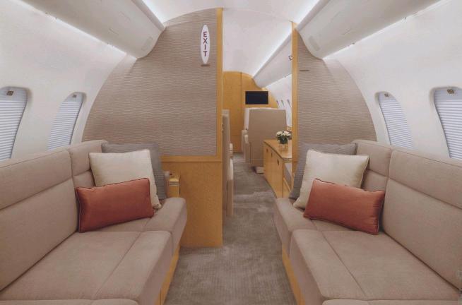 292910 0ca0d5ef28025658b16f8f940336c37d 920X485 - Bombardier Global 5000