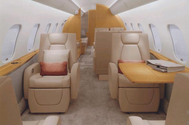 292910 45fc8e45c2668d5776f6d1b64ca8371a 920X485 - Bombardier Global 5000