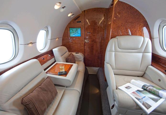 292916 a29f654b9a4c90ca62f23c34a943a5d9 920X485 - Hawker Beechcraft 800XP